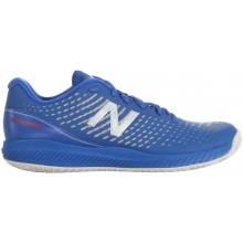 ZAPATILLAS NEW BALANCE 796 V2 TODAS LAS SUPERFICIES