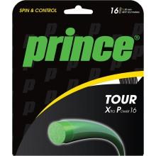 CORDAGE PRINCE TOUR XP (12 METRES)