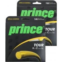 CORDAJE PRINCE TOUR XC (12 METROS)