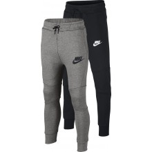 PANTALÓN NIKE JUNIOR TECH FLEECE