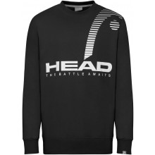 SUDADERA HEAD RALLY