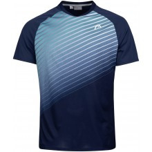 CAMISETA HEAD PERFORMANCE CILIC
