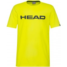 CAMISETA HEAD CLUB IVAN