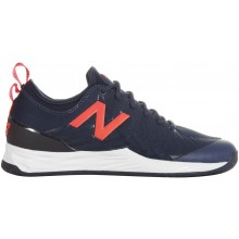 ZAPATILLAS NEW BALANCE LAV FRESH FOAM TODAS LAS SUPERFICIES
