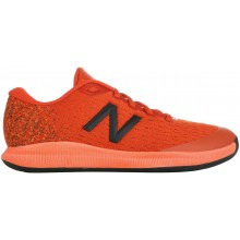 ZAPATILLAS NEW BALANCE 996 V4 TODAS LAS SUPERFICIES