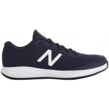 ZAPATILLAS NEW BALANCE JUNIOR 996 V4 TODAS LAS SUPERFICIES