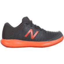 ZAPATILLAS NEW BALANCE JUNIOR 696 V4 TODAS LAS SUPERFICIES