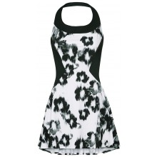 VESTIDO HEAD PERFORMANCE