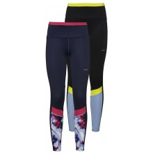 LEGGINGS MUJER HEAD VISION POWER