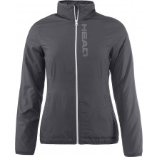 CHAQUETA HEAD VISION INSULATED