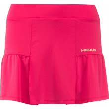 FALDA HEAD BASIC CLUB