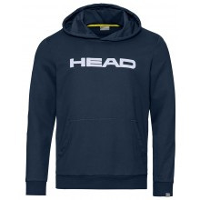 SUDADERA HEAD JUNIOR CLUB BRYON