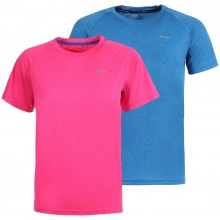 CAMISETA LI-NING JUNIOR USKO