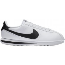 ZAPATILLAS NIKE CORTEZ BASIC