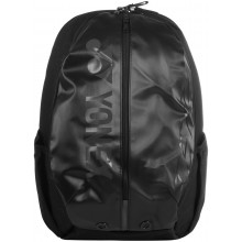 MOCHILA YONEX TEAM S NEGRA 42012 (26L)