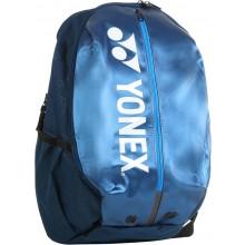 MOCHILA YONEX TEAM S AZUL 42012 (26L)