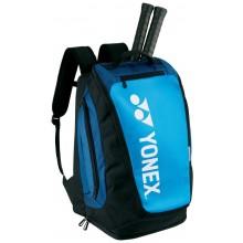 MOCHILA YONEX PRO M AZUL 92012 (34L)