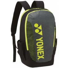 MOCHILA YONEX TEAM S NEGRO 42112S (26L)