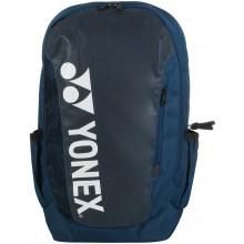 MOCHILA YONEX TEAM S AZUL 42112S (26L)