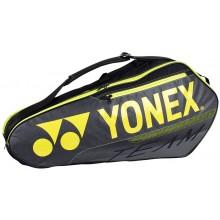RAQUETERO YONEX TEAM 42126 NOIR