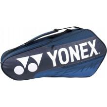 RAQUETERO YONEX TEAM 42126 BLEU