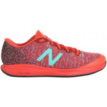 CHAUSSURES NEW BALANCE 996 V4 TOUTES SURFACES