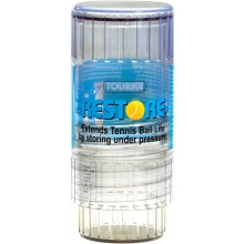 BOTE RESTORE TENNIS BALL SAVER TOURNA