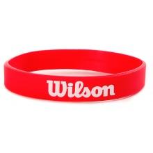 PULSERA WILSON