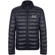 CHAQUETA ACOLCHADA EA7 TRAIN CORE ID