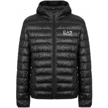 CHAQUETA EA7 TRAIN CORE ID