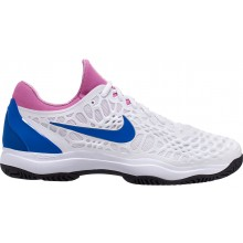 ZAPATILLAS NIKE AIR ZOOM CAGE TODAS LAS SUPERFICIES