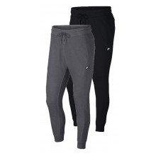 PANTALÓN NIKE OPTIC