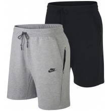 PANTALÓN CORTO NIKE TECH FLEECE