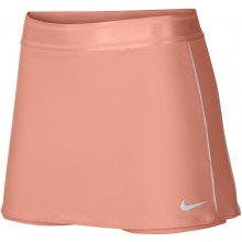 FALDA NIKE COURT DRY STRAIGHT