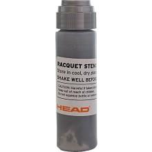 MARCADOR HEAD GRIS