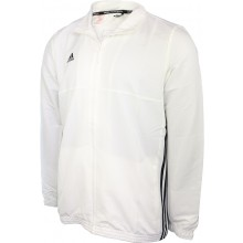 CHAQUETA ADIDAS JUNIOR TEAM