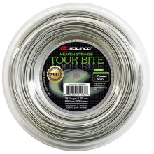 BOBINA SOLINCO TOUR BITE SOFT (200 METROS)