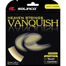 CORDAJE SOLINCO VANQUISH (12 METROS)