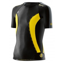 CAMISETA SKINS COMPRESSION DNAMIC JUNIOR OTOÑO/INVIERNO 2016