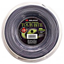 BOBINA SOLINCO TOUR BITE DIAMOND ROUGH (200 METROS)