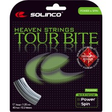 CORDAJE SOLINCO TOUR BITE DIAMOND ROUGH (12 METROS)