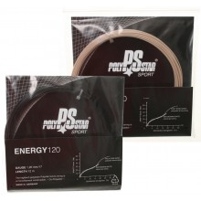 CORDAJE POLYSTAR ENERGY (12 METROS)