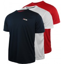 CAMISETA FILA CLUB LOGO