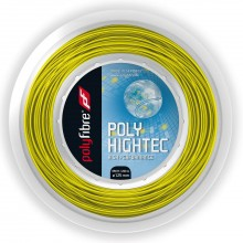 BOBINA POLYFIBRE HIGHTEC (200 METROS)