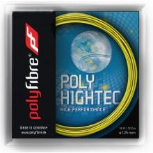 CORDAJE POLYFIBRE HIGHTEC (12,2 METROS)