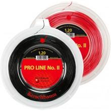 BOBINA KIRSCHBAUM PRO LINE 2 (200 METROS)