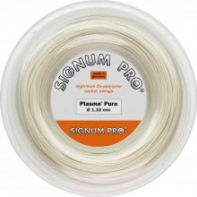 BOBINA SIGNUM PRO PLASMA PURE (200 METROS)