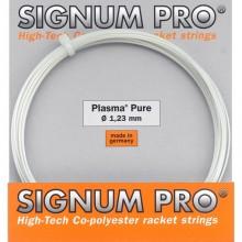 CORDAJE SIGNUM PRO PLASMA PURE (12 METROS)