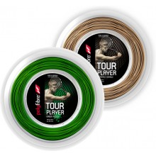 BOBINA POLYFIBRE TOUR PLAYER (200 METROS)