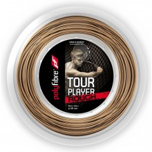 BOBINA POLYFIBRE TOUR PLAYER ROUGH (200 METROS)